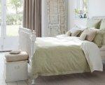 Win £75 of luxury Christy towels @ StyleNest