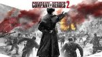 Company Of Heroes 2 Multiplayer Keys (Steam) Free @ Alienware (Free Forever)