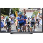 Sharp LC32LD166K 32 Inch Freeview HD LED TV £179.10 @ Sharp Store inc Free Del