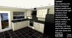 Win an oven and hob for FREE @ Grand Design (Facebook)