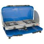 Campingaz Camping Chef Vario Grill £50 @ Millets