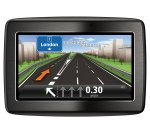 TomTom Via 110 UK & Ireland Refurbished by TomTom With One Year Warranty for £61 Delivered Using Code Welcome123b