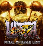 Street Fighter IV Ultra (PC - £14.86 PS3 / XBOX 360 - £17.86) Full Version - PREORDER @ Shopto