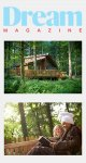 WIN A LUXURY WOODLAND HOLIDAY FOR FOUR PEOPLE @ Honda