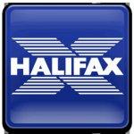 Kids' savings account. Halifax Regular Saver 6% AER fixed.