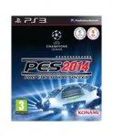 Pro Evolution Soccer 2014 (X360 £13.49\ PS3 £13.99) Delivered @ Base