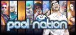 Pool Nation £1.04, Dead Space £2.49, Dead Space 2 £2.49, Dead Space Pack £4.99, Mirrors Edge £2.49, Earthworm Jim Collection £7.99, Sim City 4 £4.99 @ Steam