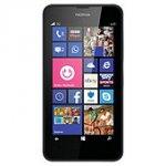 Nokia Lumia 630 Windows Phone  8.1 SIM Free £109 at tesco