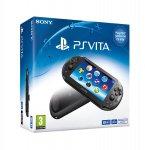 PlayStation Vita Slim console - Amazon - £149.99
