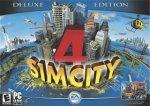 Sim City 4 Deluxe Edition (PC) £2.97 @ GOG