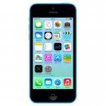 iPhone 5c 16GB Unlimited calls and txts, 10gb 4G data, 2x4G and european roaming on EE