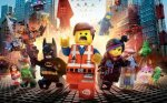 Lego Movie @ Vue Cinema £1.75pp as part of Kids AM
