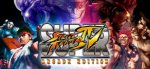 Super Street Fighter IV: Arcade Edition £3.74 @ Steam (Complete Pack £7.49, Costume Pack £2.74)