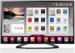 55inch 3d  lg tv £699 @ RGB Direct