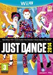 Just Dance 2014 Wii U £8 @ CEX