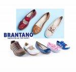 Win £250 to Spend at Brantano @ Bella