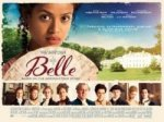SFF: Belle on Tuesday 10th June at 6.30pm for Odeon or 7pm at Showcase Cinemas