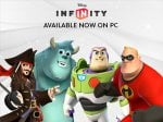 Disney Infinity (PC) with Incredibiles Playset - Free Download @ Disney.com
