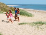 Haven Holiday Park Last Minute Getaways for next two weeks 75%off for 3 nights from £59