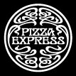 40% off main courses OR 25% off your food bill OR Two courses for £11.95 @ Pizza Express