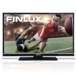 £149.99 + £4.99 shipping  In stock. Sold by Finlux Direct; Finlux 32H6072-D 32 Inch LED Widescreen HD Ready TV with Freeview & USB PVR Recording Black (New for 2013) £154.98 at Amazon