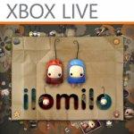 ilomilo (Windows Phone) and ilomilo+ (Windows 8) were £3.49 now £1.49 / £1.69