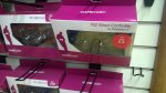 Gameware Ps2 controller £5 @GAME instore