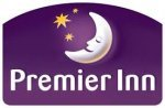 Premier Inn Rooms from only £29 on Sunday Nights