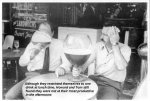 15% Cashback off your total bill, Lloyds Bank customers @ Vintage Inns