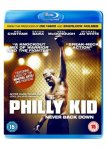 Philly Kid (Blu-Ray) @ Base - £1.99