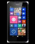 Redemption: Nokia Lumia 630 ~ 300 mins, unlimited texts, 250Mb data  £21 x 24-  £6.83 per month with redemption £163.92 (£136.92 total for 24 months after cashback) @ Mobiles.co.uk