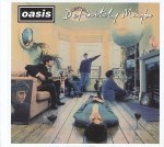 Oasis - Definitely Maybe 2014 Remaster 3CD Deluxe mp3 download - Google Play Music £3.99