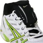 Nike Shoe Wallet £2.40 delivered @ Newits was £7.00