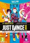 Just Dance 2014 Wii U £9.99 new, 7.99 used @ Grainger Games