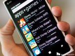 Free Disney games available for Windows 8 and Windows Phone