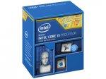 Mobo Bundle - Asus z97 motherboard (k-series) and Intel i5 i5-4670K CPU or i7-4770K with £30 or £35 cashback £224 @ DABS