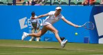 AEGON Tennis Tickets FREE  in Eastbourne Saturday 14th