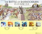 bannockburn - free guided walk [in scotland]