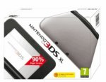Refurbished 3DS XL (Blue, Silver and Red) w/ 12 Months Warranty (£99.99 @ Game)
