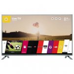 "42"" LG 42LB630V HD LED Smart TV Webos £399.98 @ Groupon Free Delivery"
