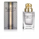 Gucci Made to Measure EDT 50ml + Aftershave Balm 50ml + Shower Gel 50ml  £39.20 from £99 plus free Gucci candle @ Fragrance Expert