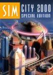 Sim City 2000 Special Edition PC GOG 90p!