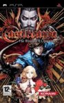 Castlevania Dracula X Chronicles (PSP) £9.98 @ gameseek.co.uk