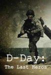 Free BBC interactive e book - history of D Day
