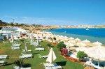 5 Star  sunrise arabian beach all inclusive Egypt holiday £253pp @ Thomas Cook