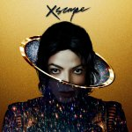 Michael Jackson: Xscape Deluxe Edition CD £7.99 @ Wowhd