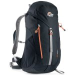 Lowe Alpine Airzone 35 Daypack £56.99 + £4.99 Next Day Delivery - Gaynor Sports