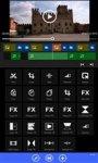 Movie Maker 8.1 from Windows phone store .