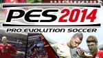 Pro Evolution Soccer 2014 (Steam) £7.42 @ GMG