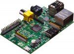 Raspberry Pi Model B (512 MB) £23.62 - Sold by The Pi Hut and Fulfilled by Amazon.
